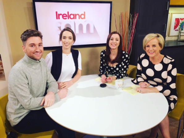 Influencer-Rob-Kenny-From-press-conferences-with-Naomi-Campbell-to-photoshoots-with-the-Irish-Rugby-Team-to-flying-a-Jetpack-man-down-the-River-Liffey-I-have-made-some-pretty-unique-career-memories-already-at-the-age-of-25.png